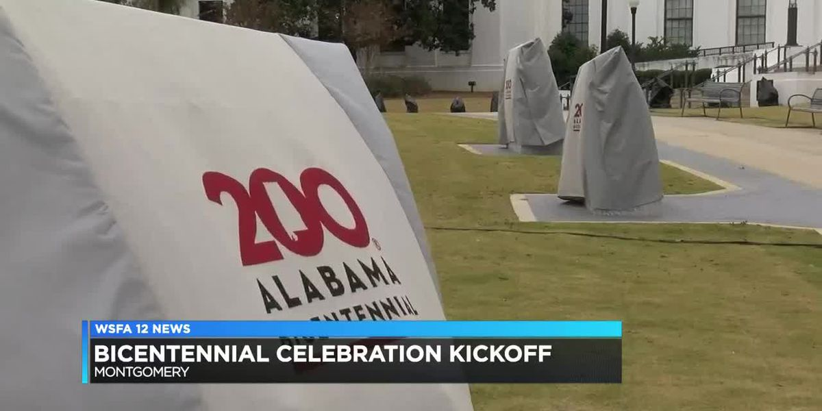Bicentennial weekend kicks off with Friday events