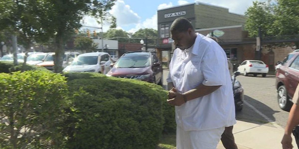 Death row inmate released after plea deal in problem case