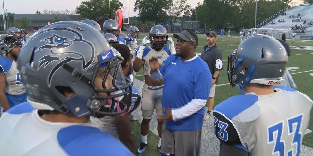 Faulkner clipped in OT, falls at home to Georgetown