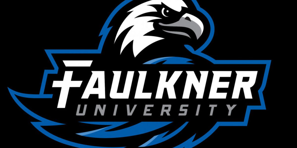 Faulkner's football season postponed