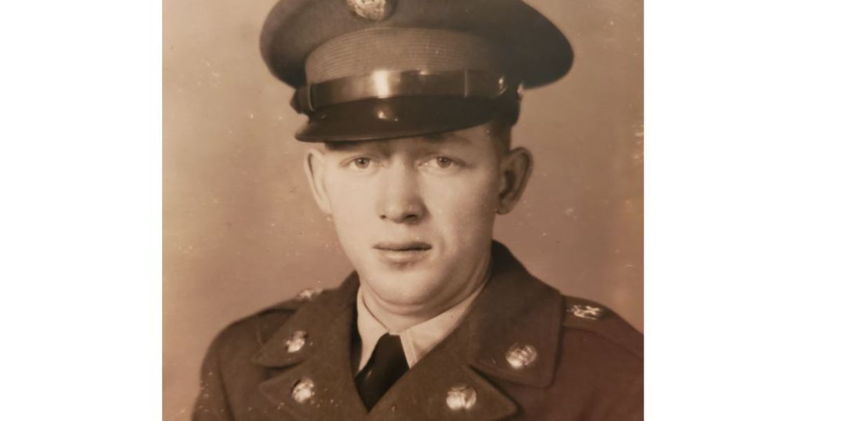 Alabama soldier accounted for from Korean War