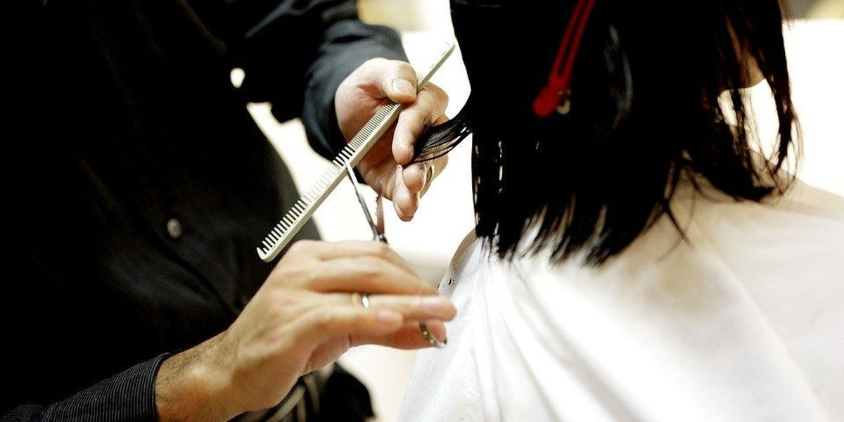 Jcpenney To Hire 180 Stylists For Its Alabama Salons
