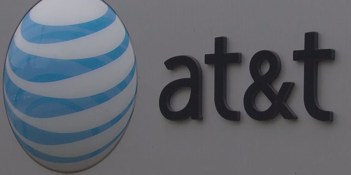 AT&T to soon rollout 5G service in Birmingham