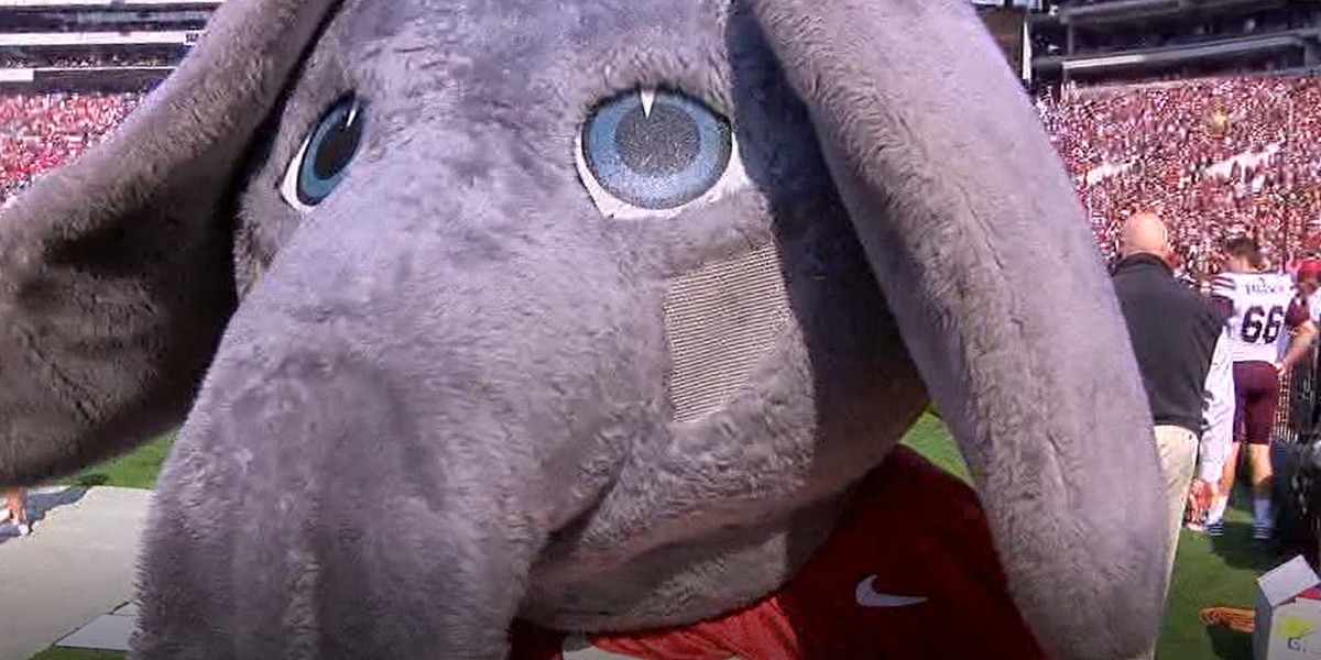 Date set for Alabama Fan Day