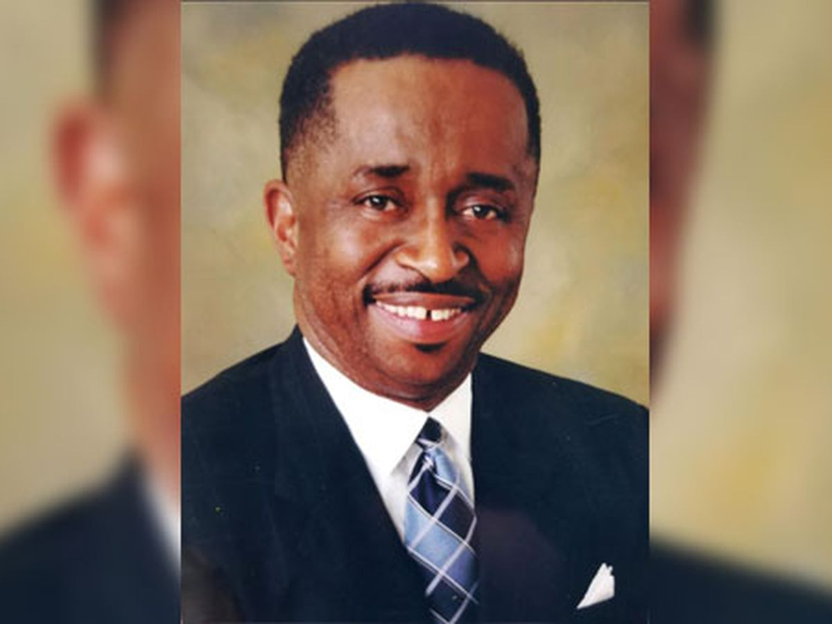 Funeral arrangements set for Montgomery businessman