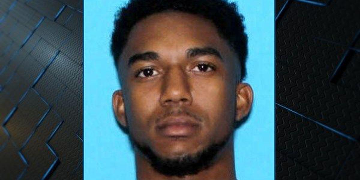 Ozark kidnapping suspect found in Atlanta