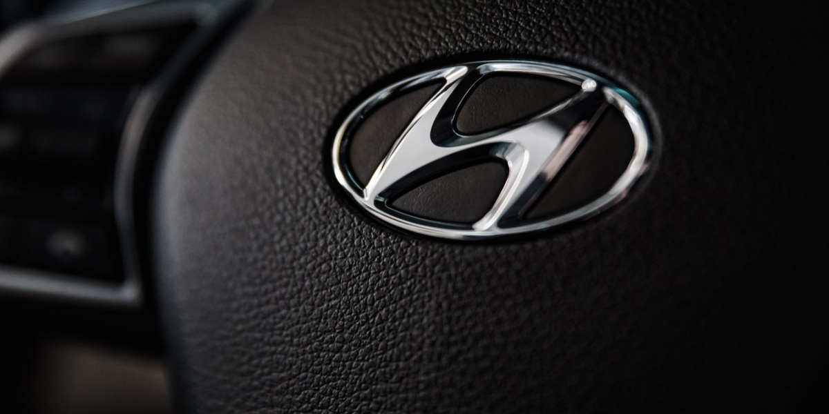 Hyundai sees total sales drop by double-digits