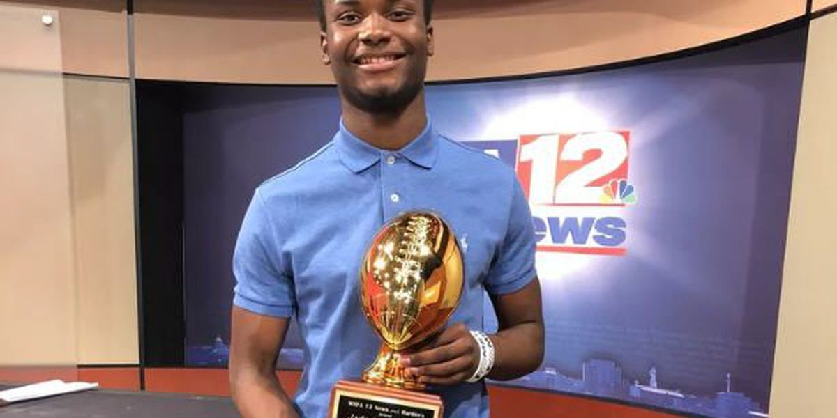 Wetumpka football star to miss senior season after injury