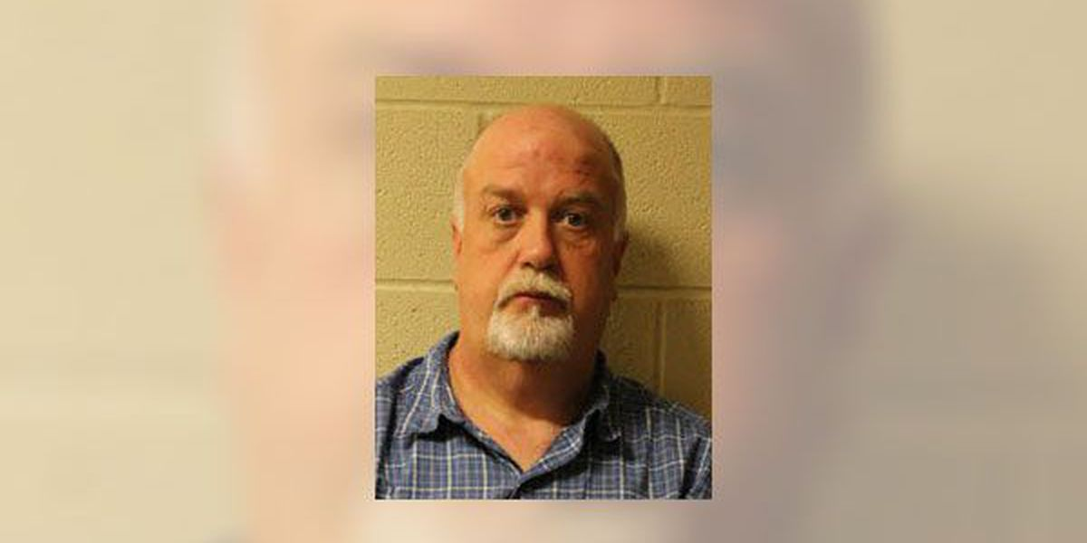 Limestone man pleads guilty to stealing $107k from charity, avoids jail time