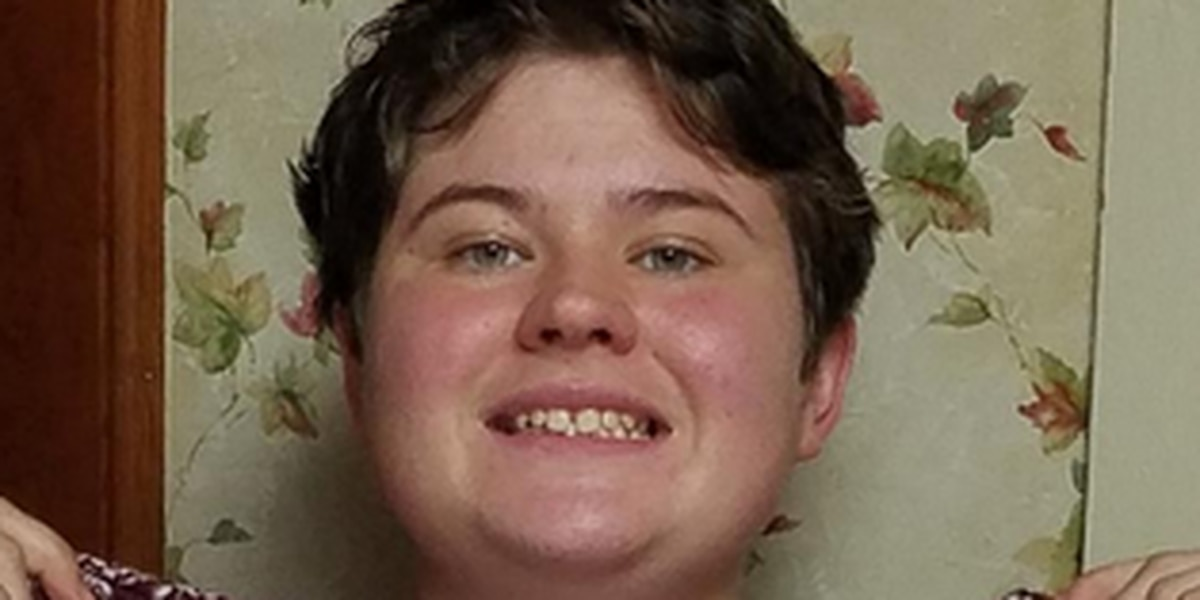 UPDATE: Woman reported missing in Lee County located