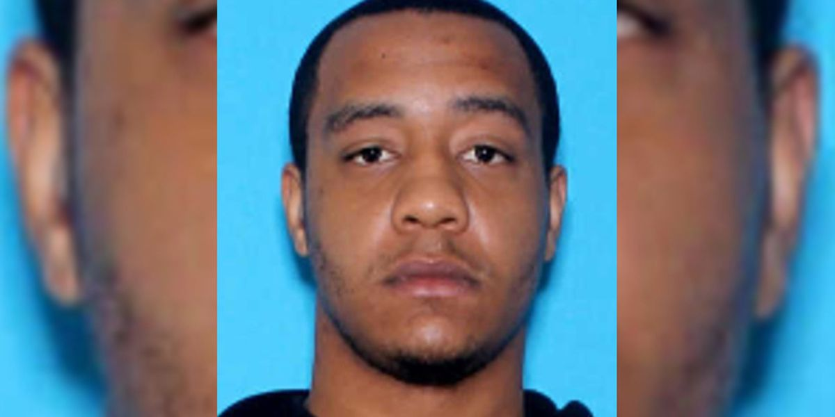 Man charged with attempted murder in Opelika shooting
