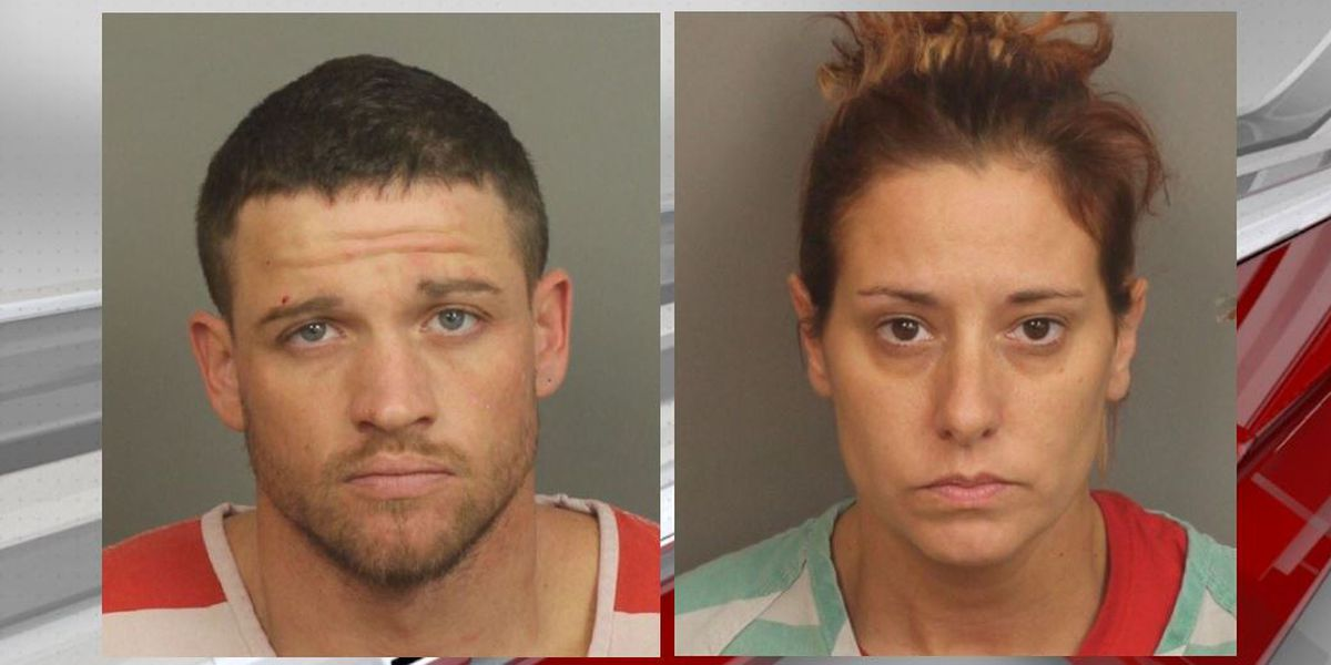 2 people accused of kidnapping prominent Birmingham businessman indicted