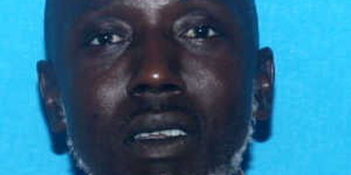 Victim, suspect identified in early morning Auburn homicide