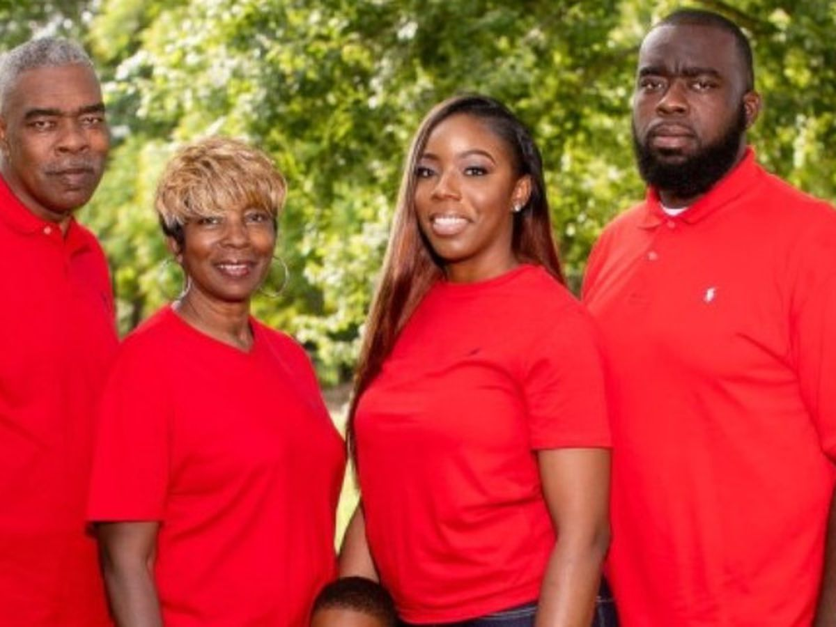 Son of slain Lowndes County sheriff among 2 killed in crash