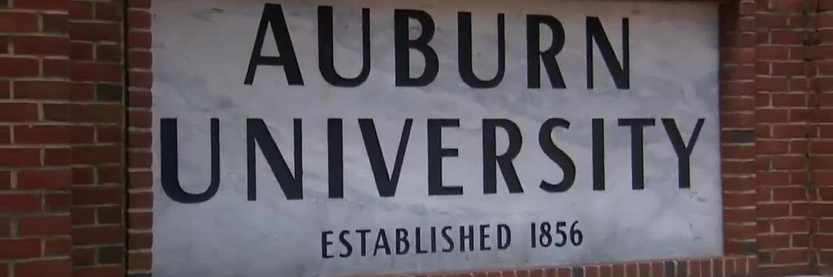 Auburn, AUM welcome students back to class