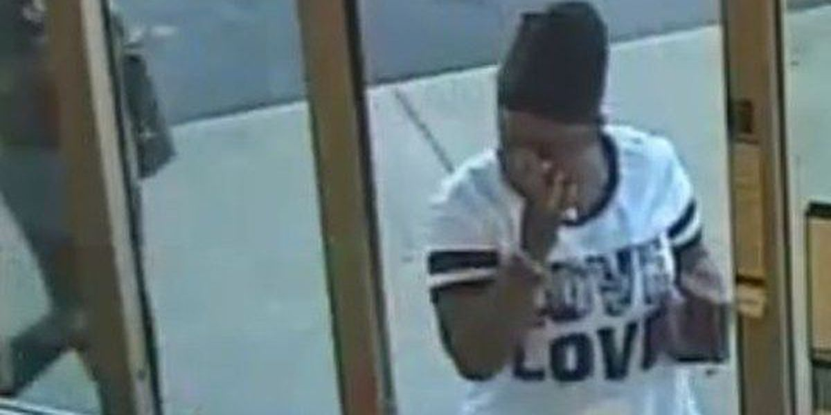 Search is on for cloned credit card crooks