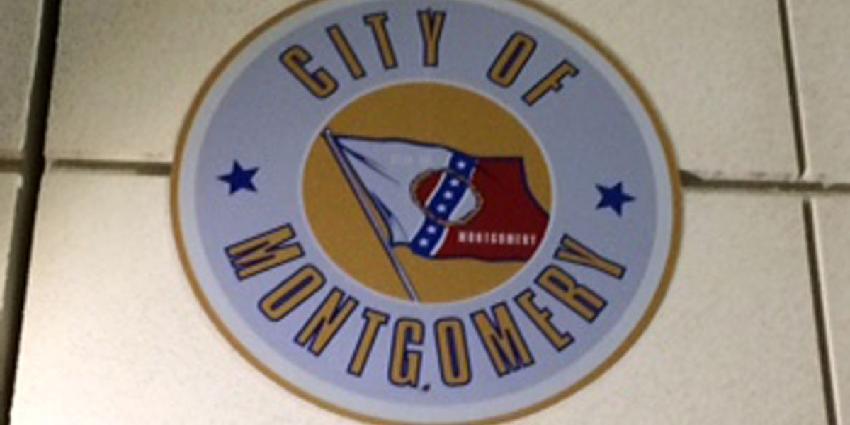 Montgomery ranked one of top smart cities in nation