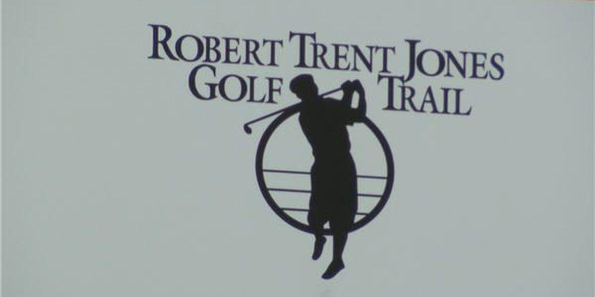 AL golf resort, hotel receives 2 top honors