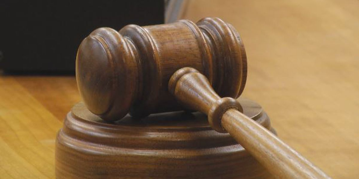 Hoover City Schools sued, lawsuit alleges first grader was sexually harassed
