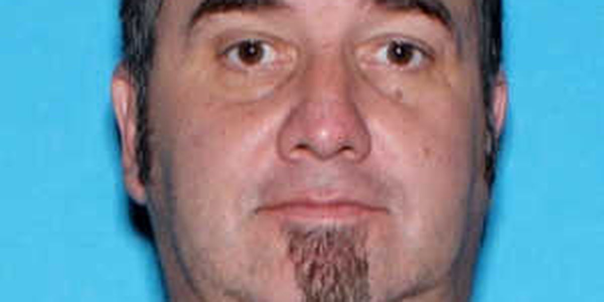 50-year-old Phenix City man last seen on Mar. 6 reported missing