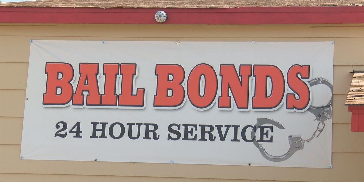 National bail fund to expand in the Deep South