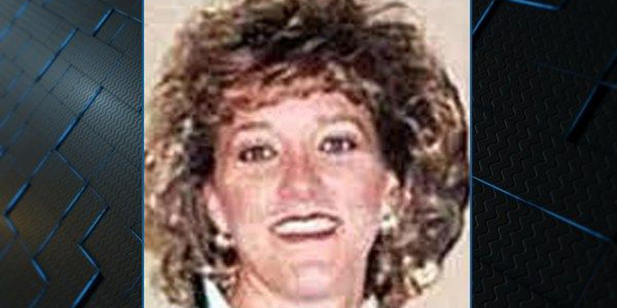 Search warrant executed in 20-year-old cold case of Traci Kegley
