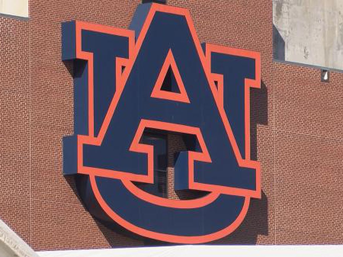 Auburn students aim to bring new organization to campus