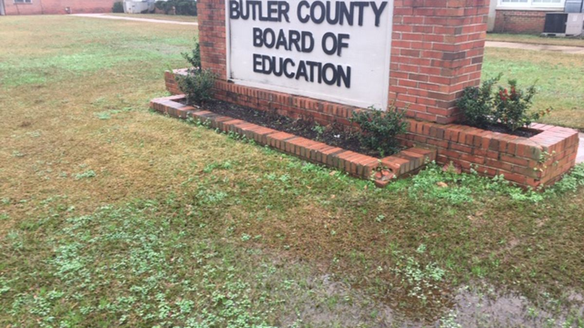 Butler County school leaders hold forum, discuss upcoming Ad Valorem Tax Election