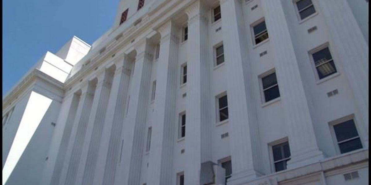 Alabama Senate Republicans propose modest tax cut