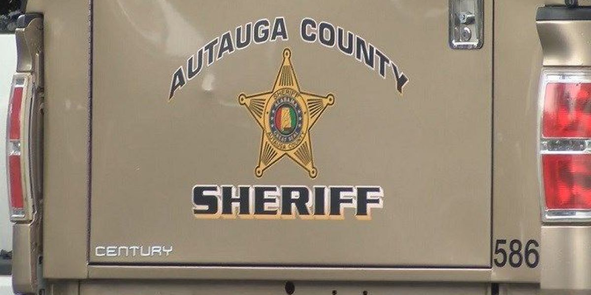 Autauga County Sheriff's Office warning public of scam