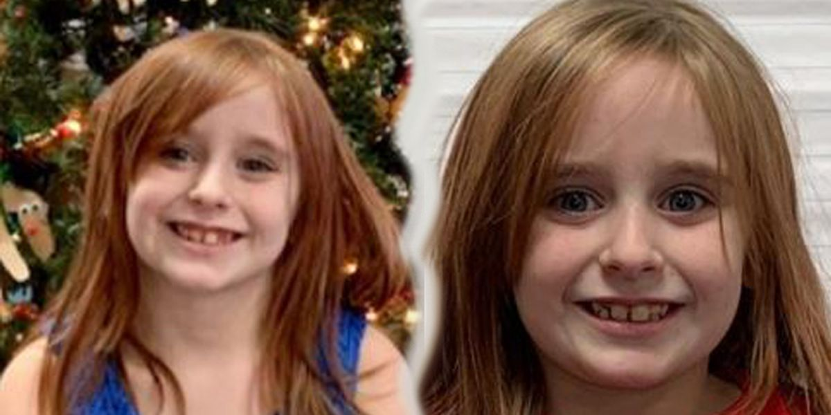 Investigators link death of 30-year-old neighbor to homicide of 6-year-old Faye Swetlik