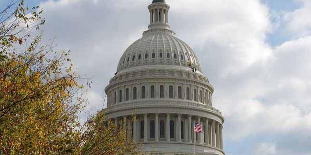 Top Alabama Senate candidates talk immigration, border wall
