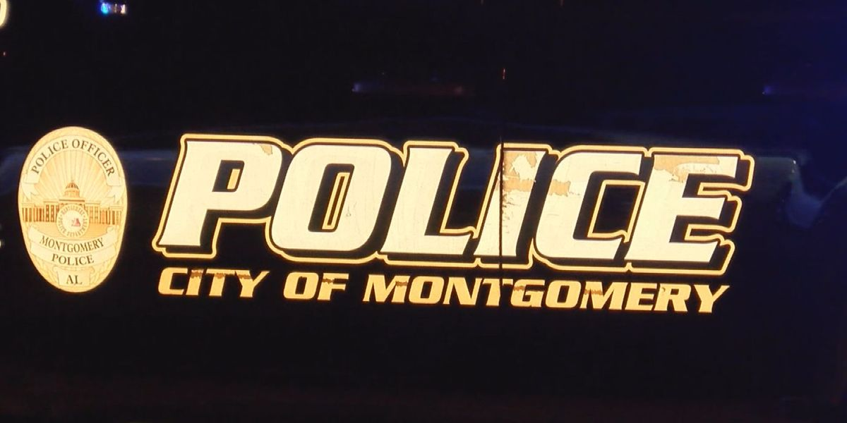 Minor in life-threatening condition after Montgomery shooting