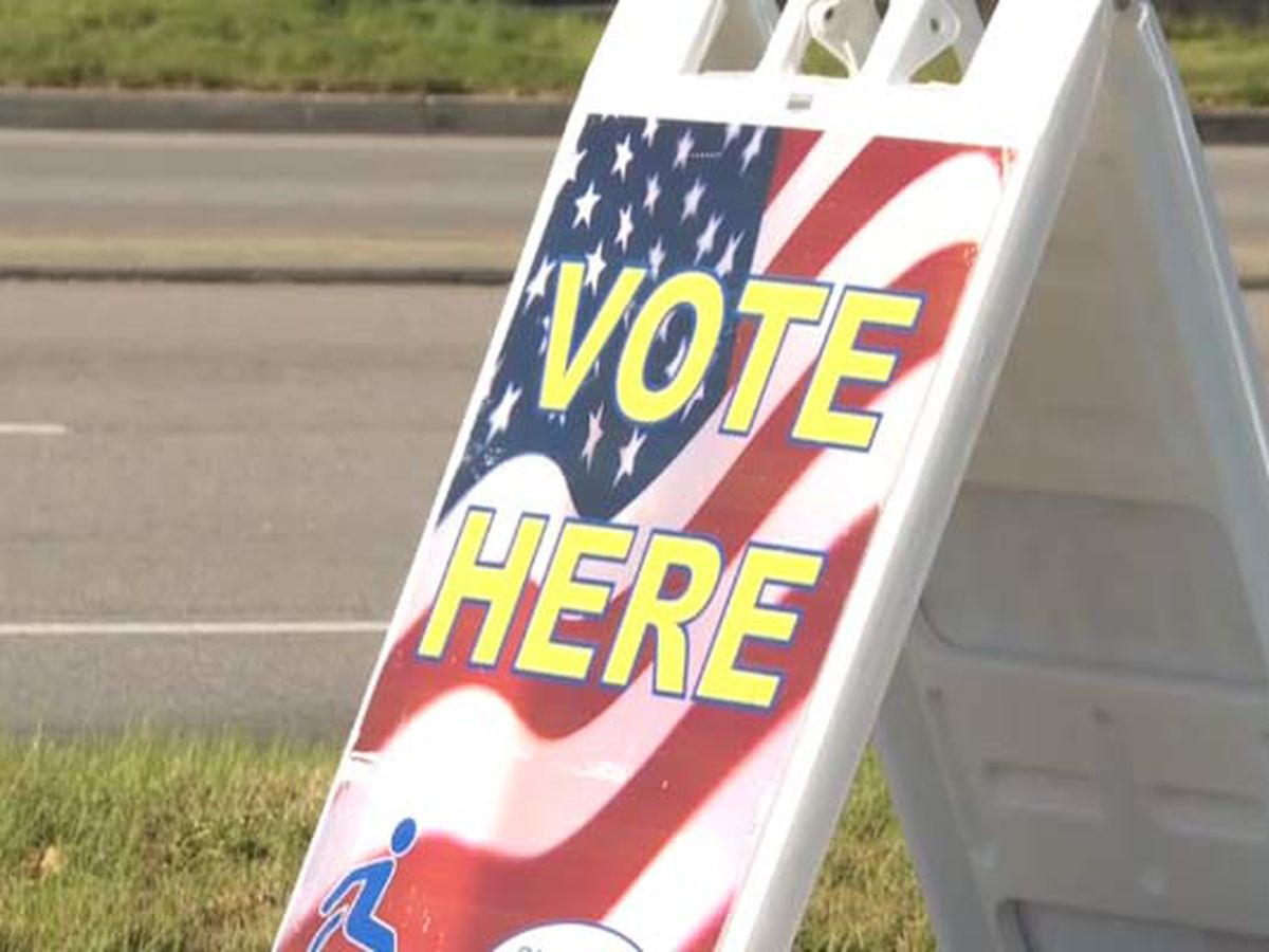 Court keeps absentee ballot rules, allows curbside voting