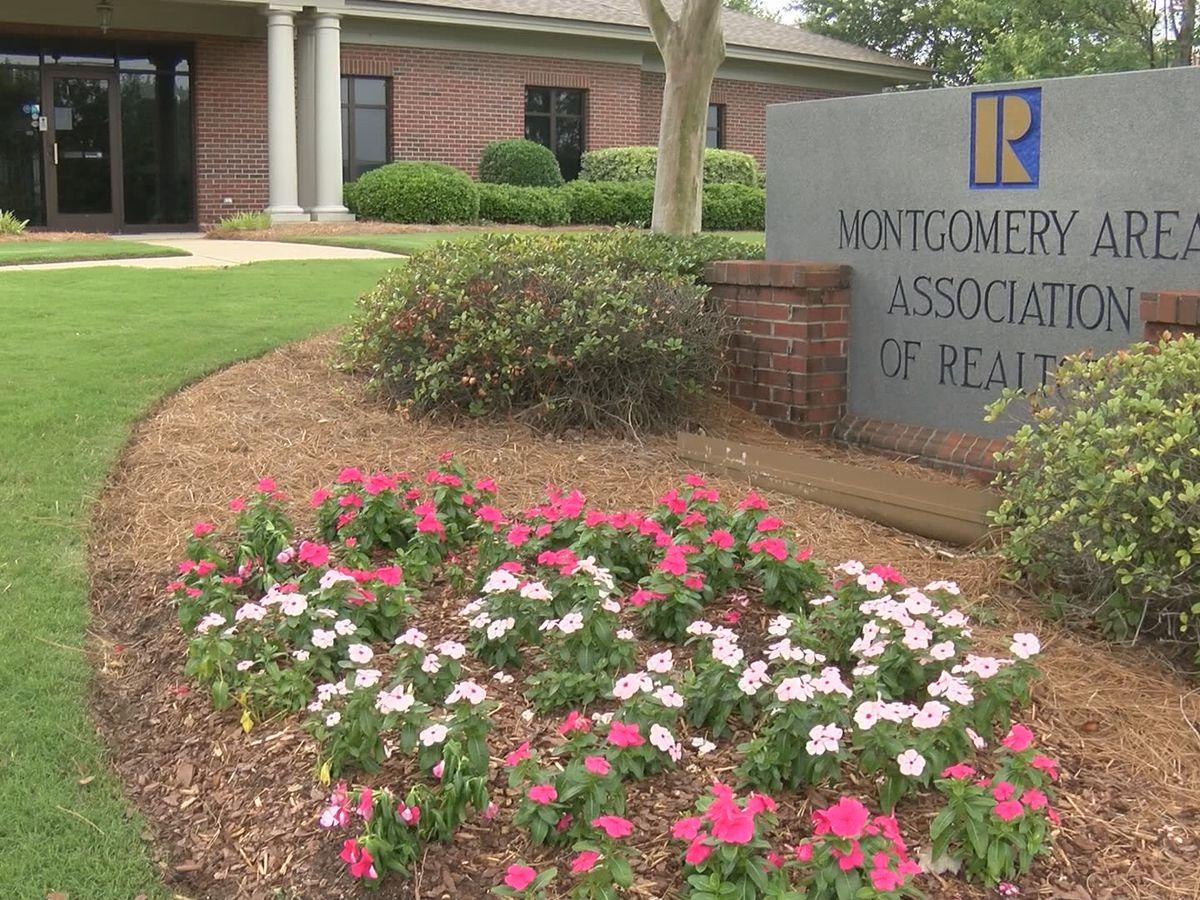 Montgomery Area Association of Realtors celebrates 100 years