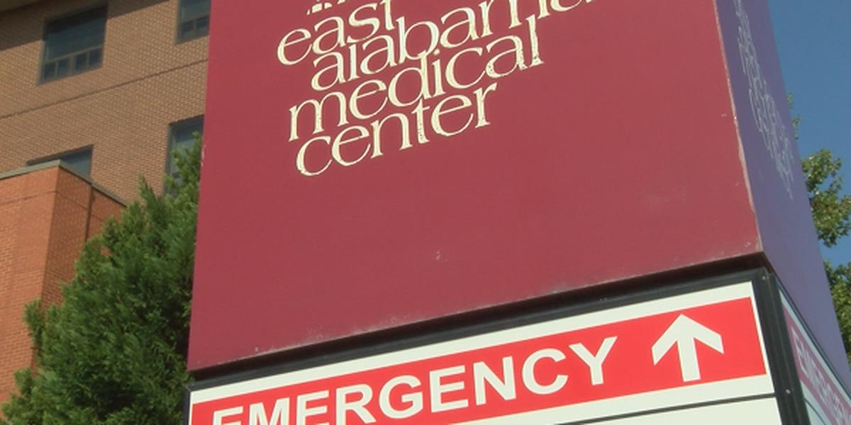 Plans to build satellite emergency room in Auburn