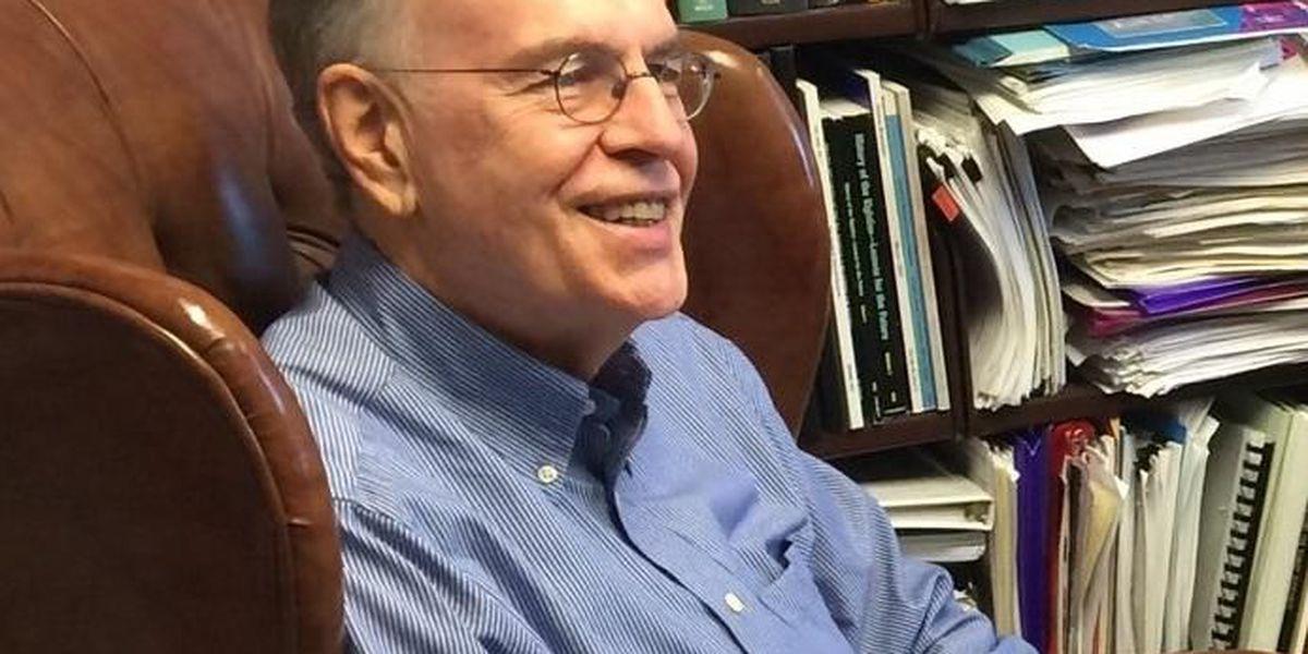 AU professor weighs in on recent emergency savings study