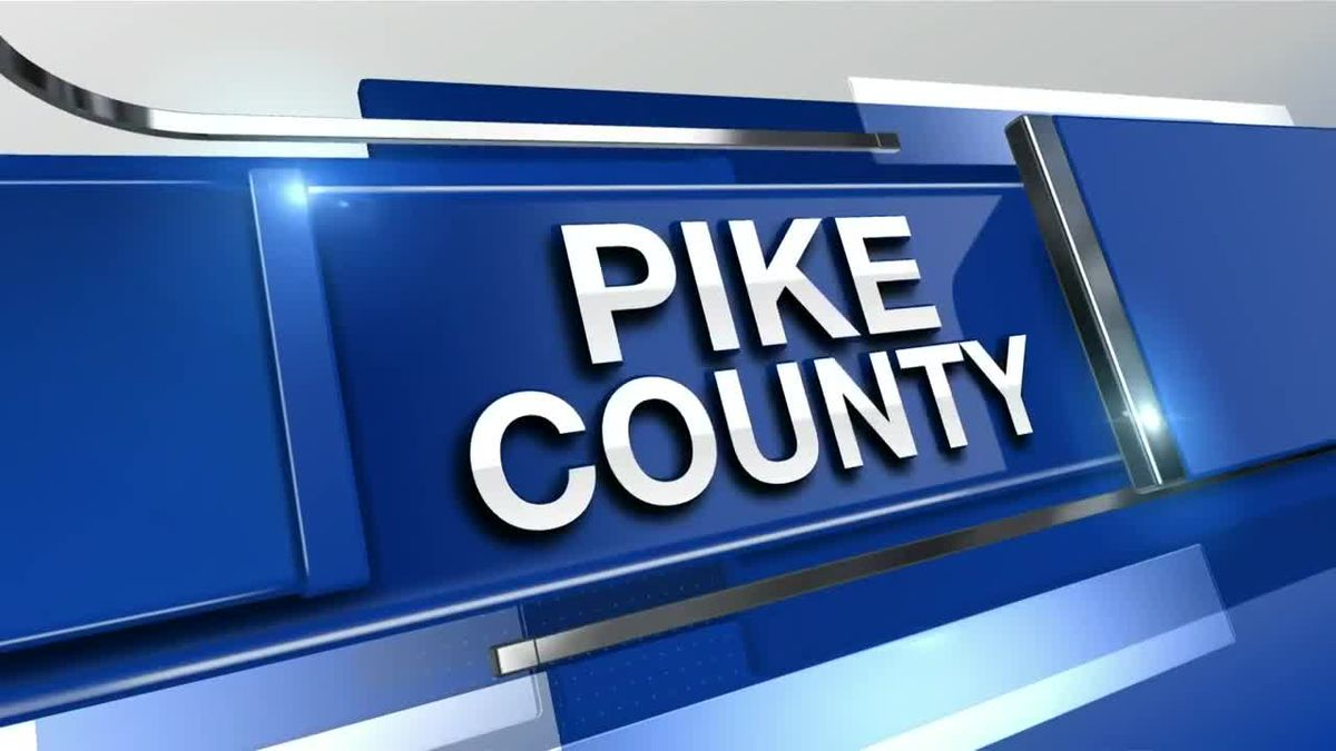 4 Pike County bridges possibly unstable after Hurricane Sally