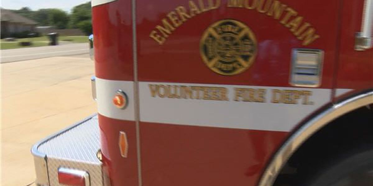 Elmore County first responders battle against difficult street addresses