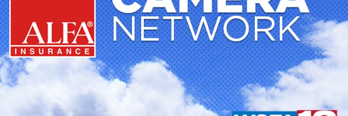 Alfa Insurance Camera Network