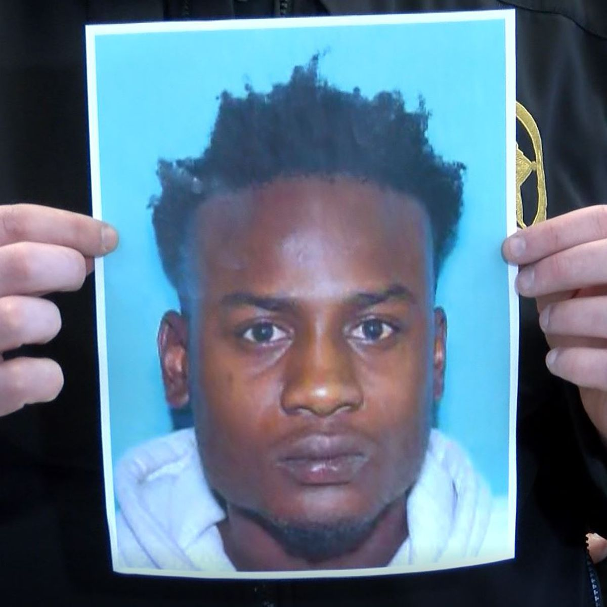 Suspect wanted for attempted murder in Lowndes County shooting