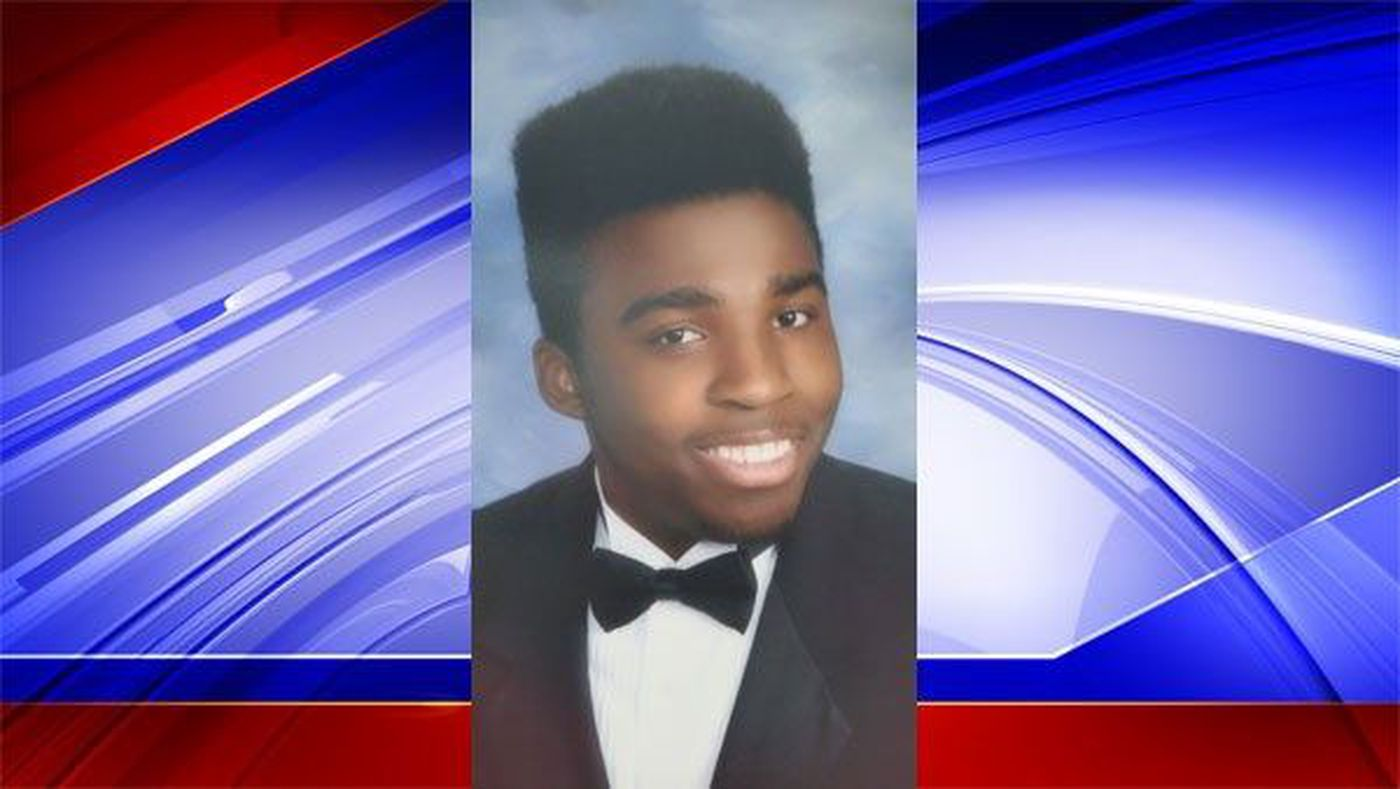 Funeral arrangements set for 19-year-old shooting victim in Troy