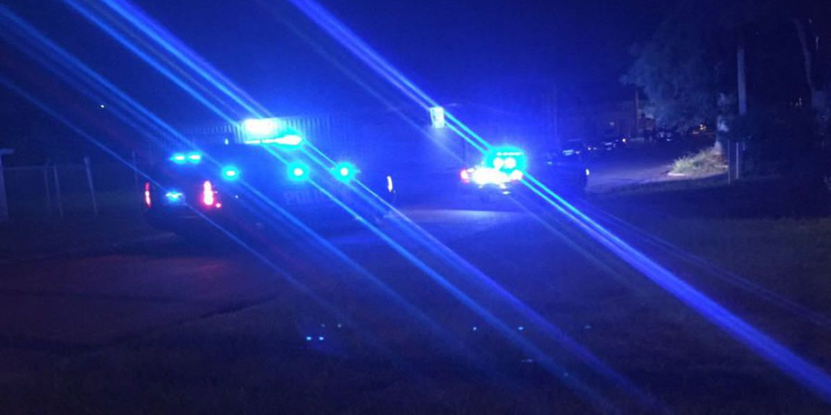 Name of pedestrian struck, killed in Montgomery Friday morning released