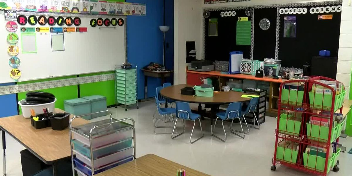 ADPH releases 'Back to School Tool Kit' for reopening schools