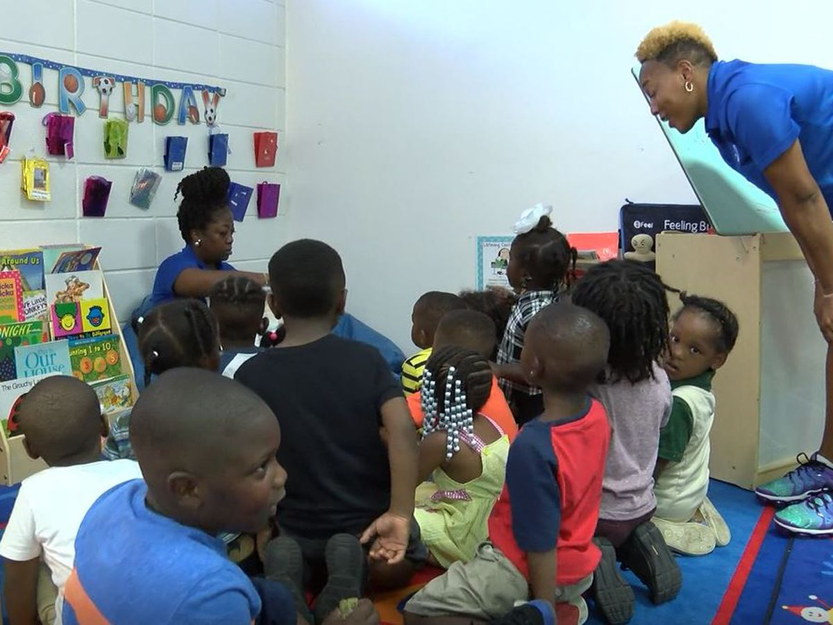 YMCA to benefit from United Way donations