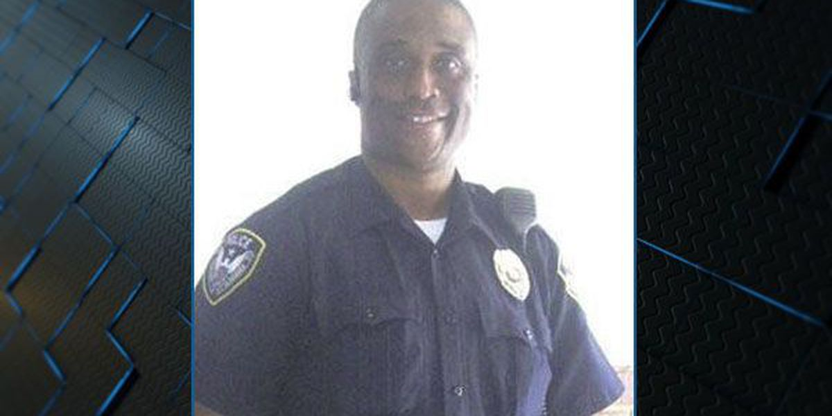 Ex-Tuskegee officer convicted for beating handcuffed arrestee