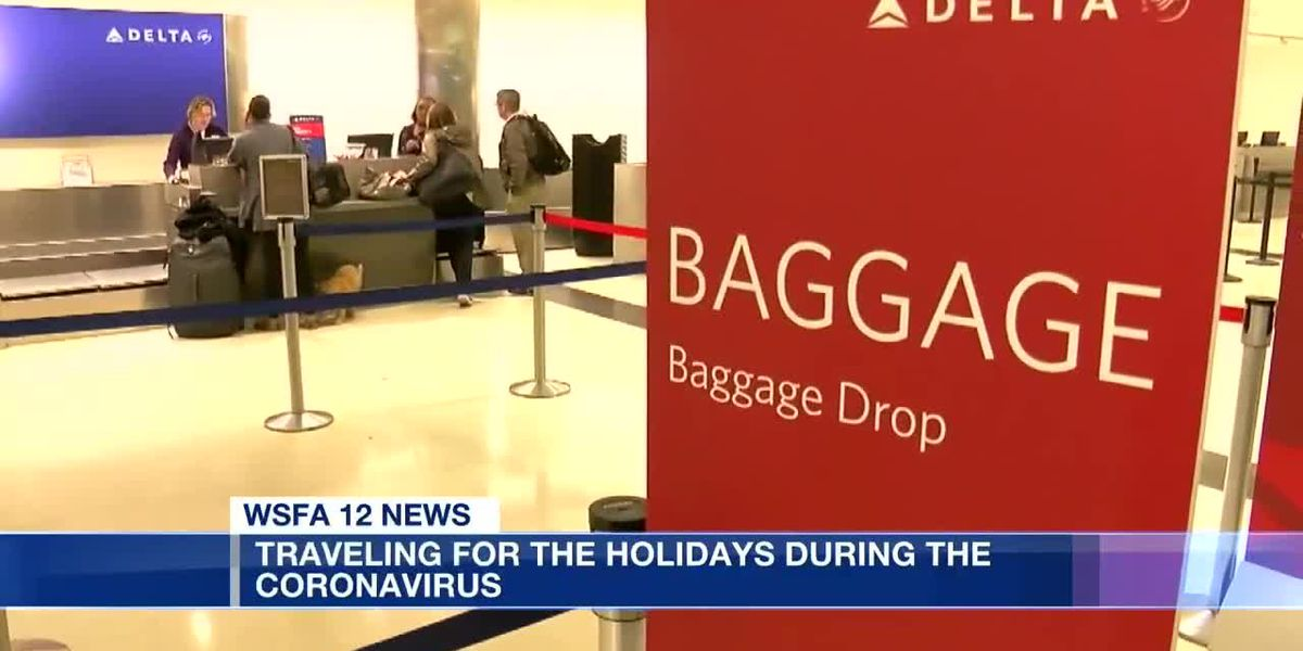 Holiday travel this year to be low cost, high risk, experts say