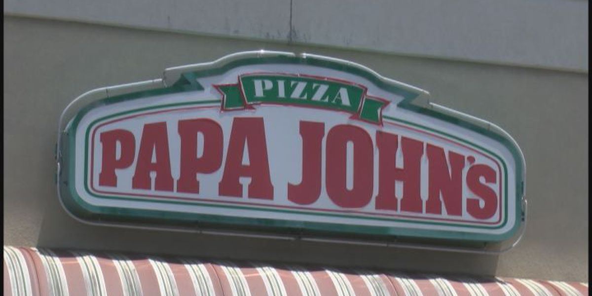 Montgomery pizza store employee's COVID-19 test prompts closure