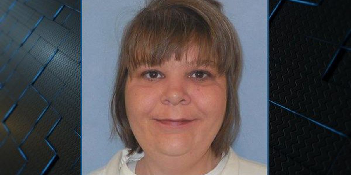 AL woman convicted of putting baby in hot oven in 2002 denied parole