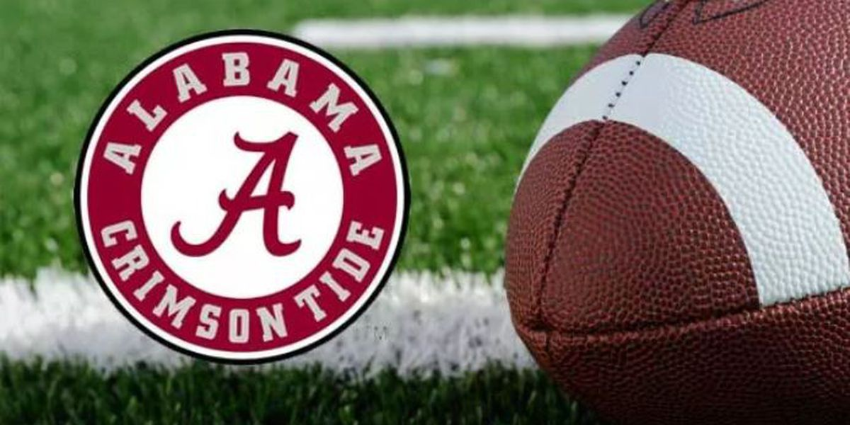 Tickets on sale for Chick-fil-A Kickoff Game between Alabama and Duke